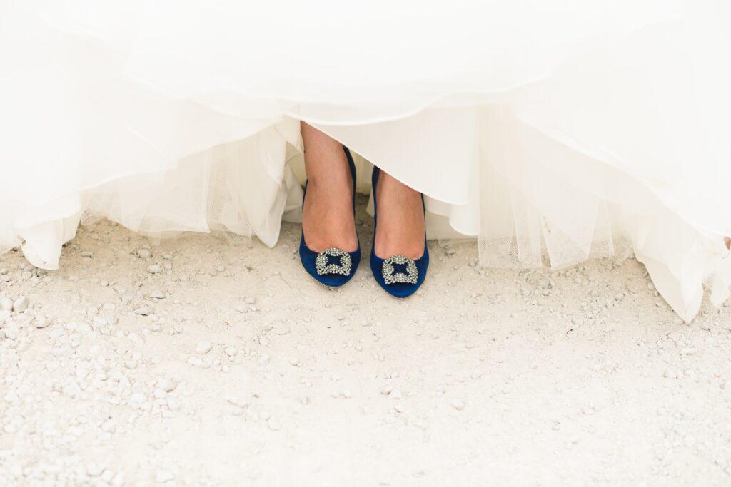 ニーズに合った靴が選択できるように