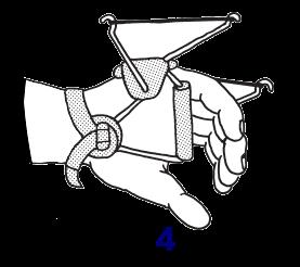 PT56-AM05-4